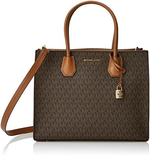 9826edd07122 Michael Kors Tote Bag for Women