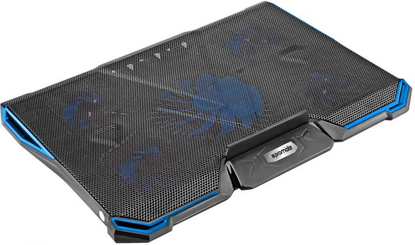Souq Dell Inspiron 17 Laptop Cooling Pad Universal