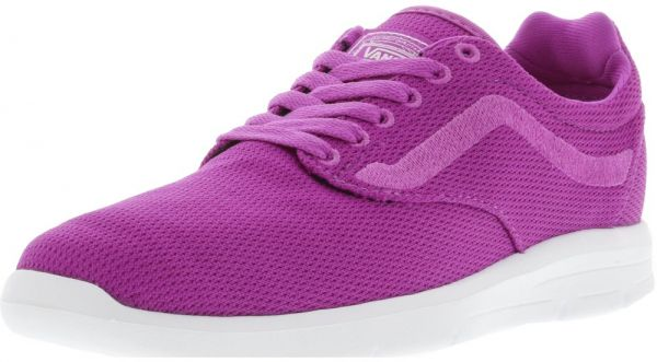 707a227929 Vans Iso 1.5 Running Shoes for Women