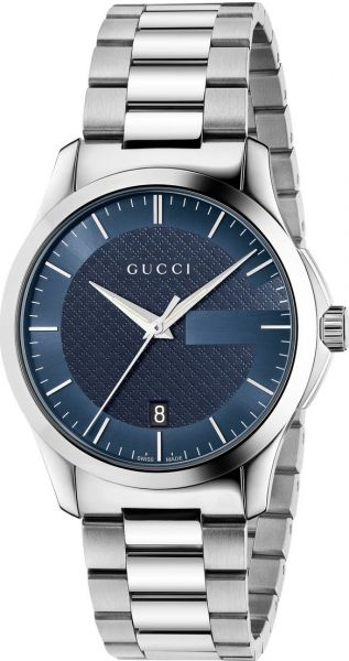 metal item i is blue ae out gucci of buy xl this watch dial strap men color currently stock en s watches