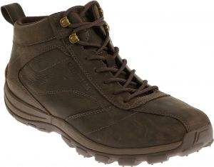 On Caterpillar Shoes Online At Best