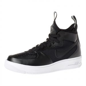 Nike Air Force 1 Ultraforce Mid Sneaker For Women