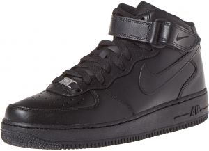 Nike Air Force 1 Mid 07 Basketball Shoe For Men