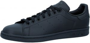 new style 2f732 8cb4e adidas Originals Stan Smith Sneaker For Men