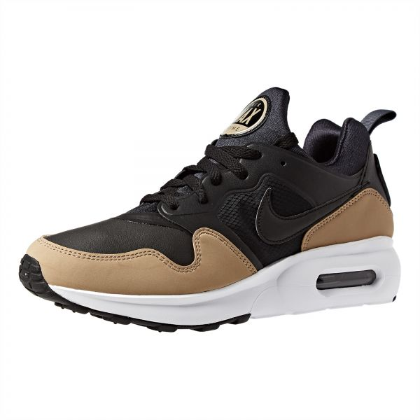 Buy Nike Air Max Prime SL Training Shoe For Men Athletic Shoes
