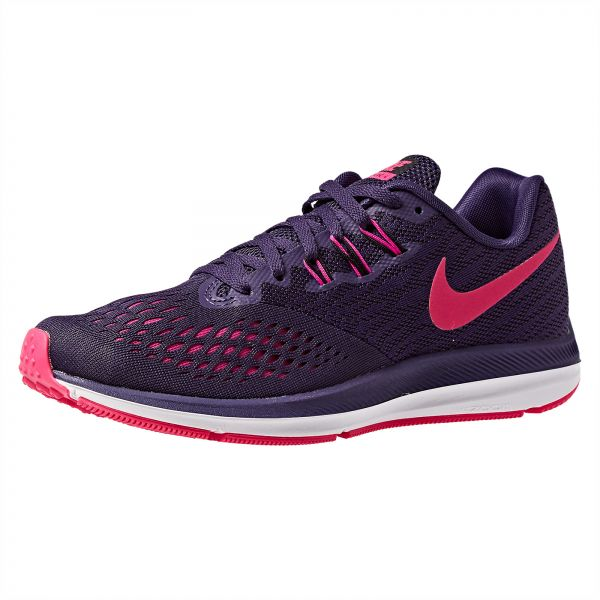Buy Nike Shoes Online Uae