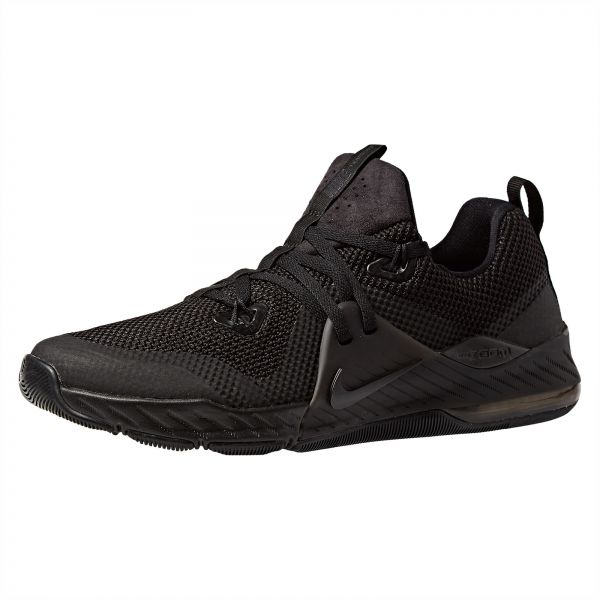 Nike Zoom Train Command Training Shoe For Men