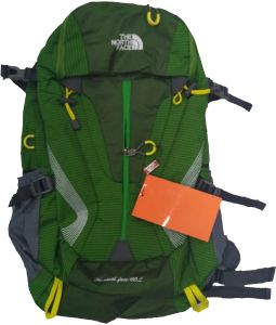 63f10a6113 The North Face 40l -large Backpack Bag | Souq - Egypt