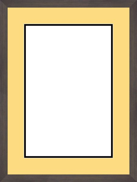 ArtToFrames 16x22 Picture Frame 1.25\