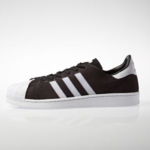 adidas Originals Superstar Sneaker for Men