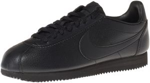 the best attitude 547ad d8565 Nike Classis Cortez Leather Sneaker For Men