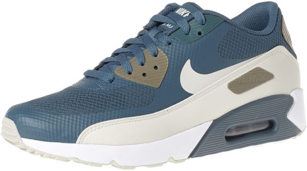 Nike Air Max 90 Ultra Essential  Chaussures For Men Price  Essential Review 3756e3