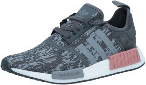 adidas Originals NMD_R1 Training Shoe For Women