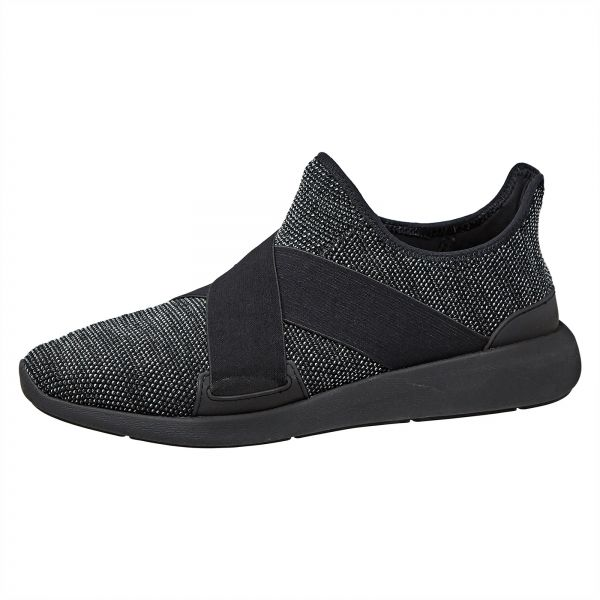 Aldo Fashion Sneakers for Men - Black