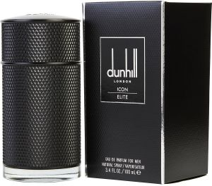 f024eb39e سوق | perfume dunhill icon absolute alfred dunhill من الفرد دنهل ...