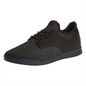 Aldo Presure Fashion Sneakers for Men - Black