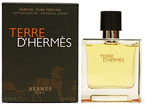 souq terre d 39 hermes by hermes for men eau de parfum. Black Bedroom Furniture Sets. Home Design Ideas