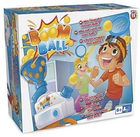 UAE++ Play Fun Boom