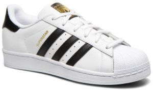 adidas white shoes for women | Adidas,Twinkle Hands,Crocs