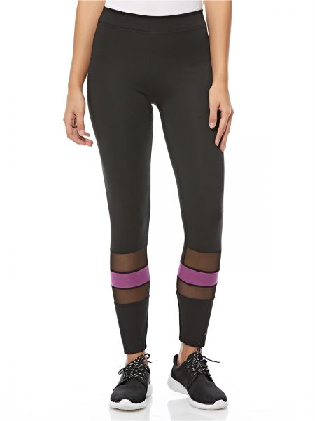 Womens Leggings Agent Double tUucnG