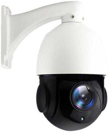 PTZ AHD Camera CCTV Pan Titl Optical Zoom 18x Water Proof IP66 Sony CMOS