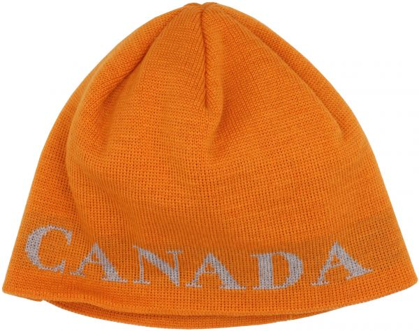 fed77497738 Canada Goose Men s Boreal Beanie (One Size