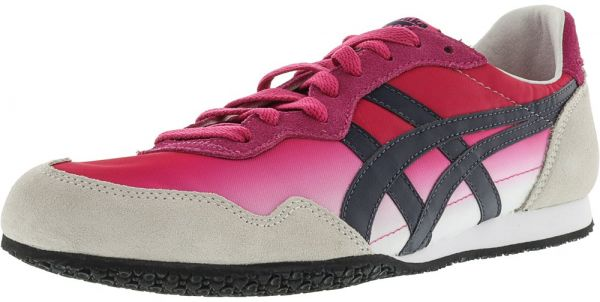 buy online 52542 75713 Onitsuka Tiger Serrano Walking Shoe For Women