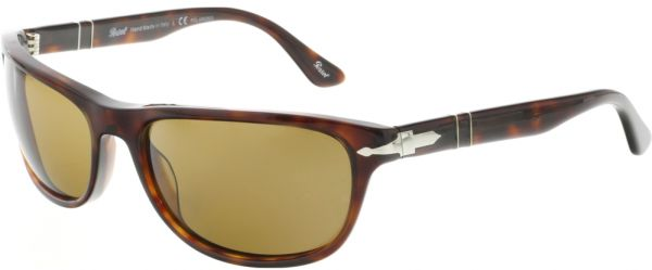 Persol PO3156S 24/57 63-18 bpehY65D