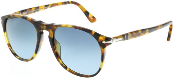 Persol PO9649S 1052S3 52 mm/18 mm 3tYYlee