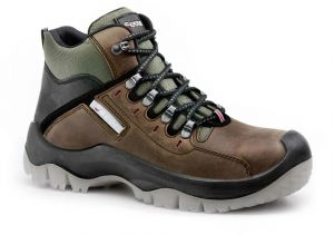e8cf883ae سوق | تسوق safety shoes من سكويكو,باندا,ريدوينج | مصر