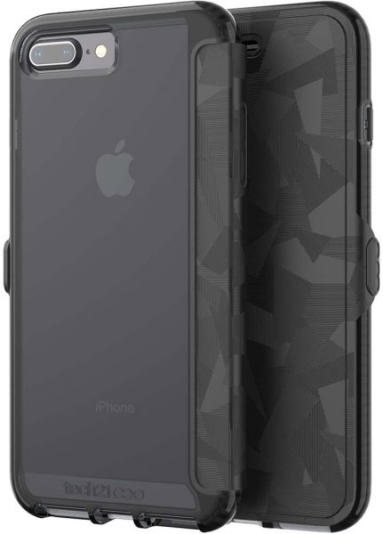 custodia iphone 8 tech 21