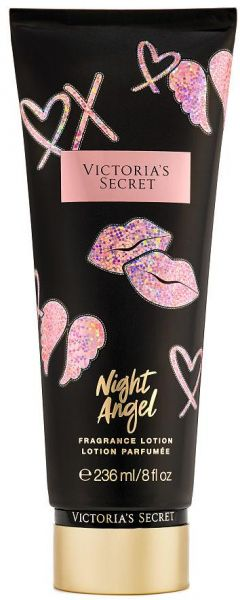2043acba84 Victoria s Secret Night Angel Showtime Fragrance Lotion. by Victoria s  Secret