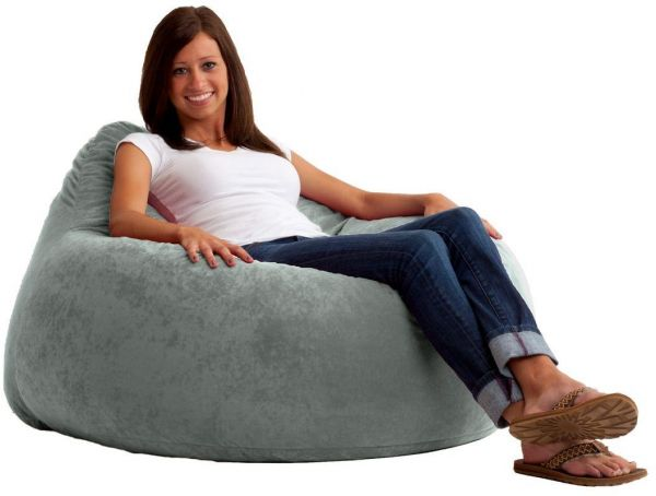 Soft Bean Bag Price Review And Buy In Dubai Abu Dhabi Rest