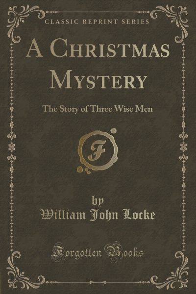 this item is currently out of stock - Christmas Mystery Books