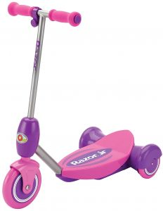 Buy Hello Hello Electric Scooter Pink Hello Kitty Cool Baby