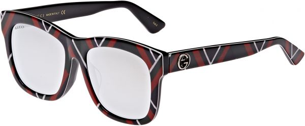de23b4f84f4 Gucci Eyewear  Buy Gucci Eyewear Online at Best Prices in UAE- Souq.com