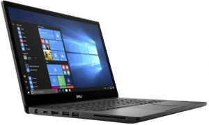 Buy ديل latitude e5430 14inch core i5 5740299 | Dell - UAE | Souq com