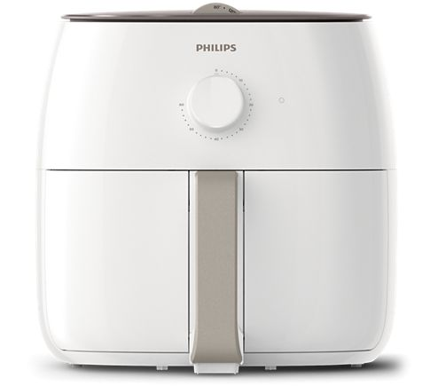 سعر air fryer philips
