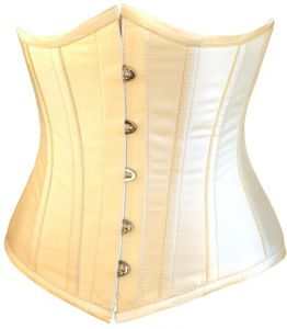 989ab74798 Ann Chery Mixed Bustiers   Corset For Women