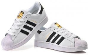adidas superstar spray