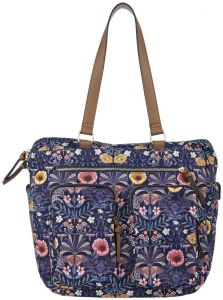 af73d1b0b36 Accessorize crossbody bags for girls