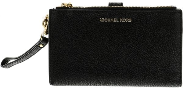 Michael Kors Wallets  Buy Michael Kors Wallets Online at Best Prices ... 214548f033