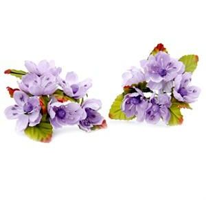 Artificial Silk Flowers For Wedding Party Home Decorations