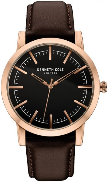 Часы Kenneth Cole KC15103012 Часы Guess W0658G2