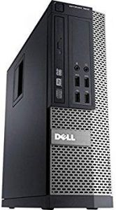 سوق | تسوق dell optiplex 360 desktop 6581200 من ديل,اتش بي