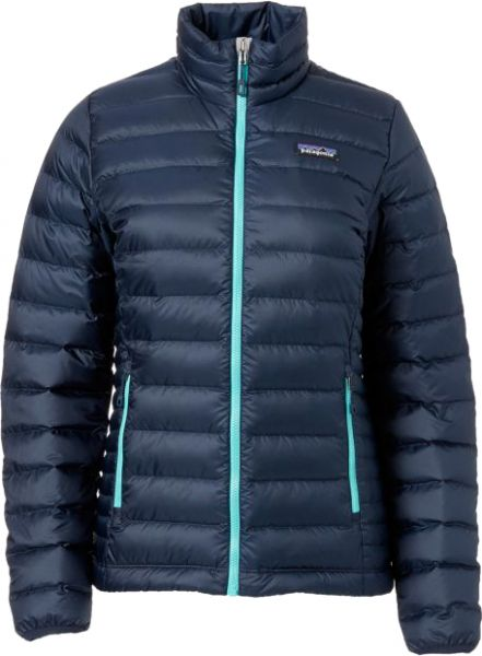 Patagonia Down Sweater Jacket for Women 876cc8c31