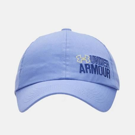 fa0ccc4e989 Under Armour Baseball   Snapback Hat For Kids