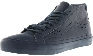 a3f8f3be82b1 Vans Navy Fashion Sneakers For Men