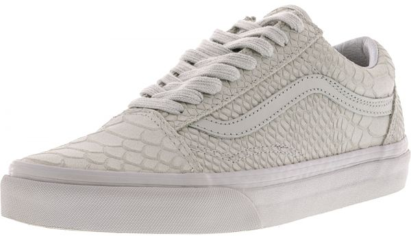 Vans Off White Fashion Sneakers For Women price 281439107