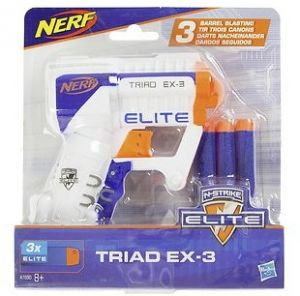 Nerf Toys Buy Nerf Toys Online At Best Prices In Uae Souq Com